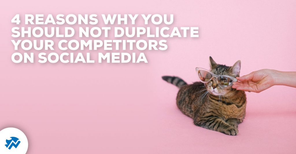 Reasons to Not Duplicate Your Customers on Social Media